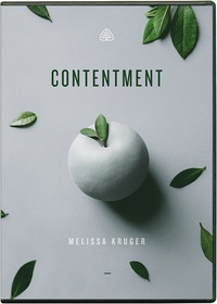 Picture of the Contentment Teaching Series DVD