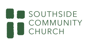 Southside Community Church Logo
